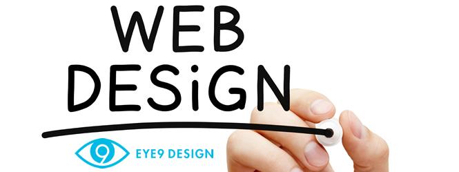 denver web designer