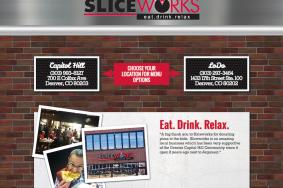 SliceWorks1