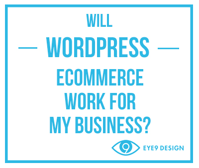wordpress-for-my-business