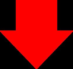 RedDownArrow