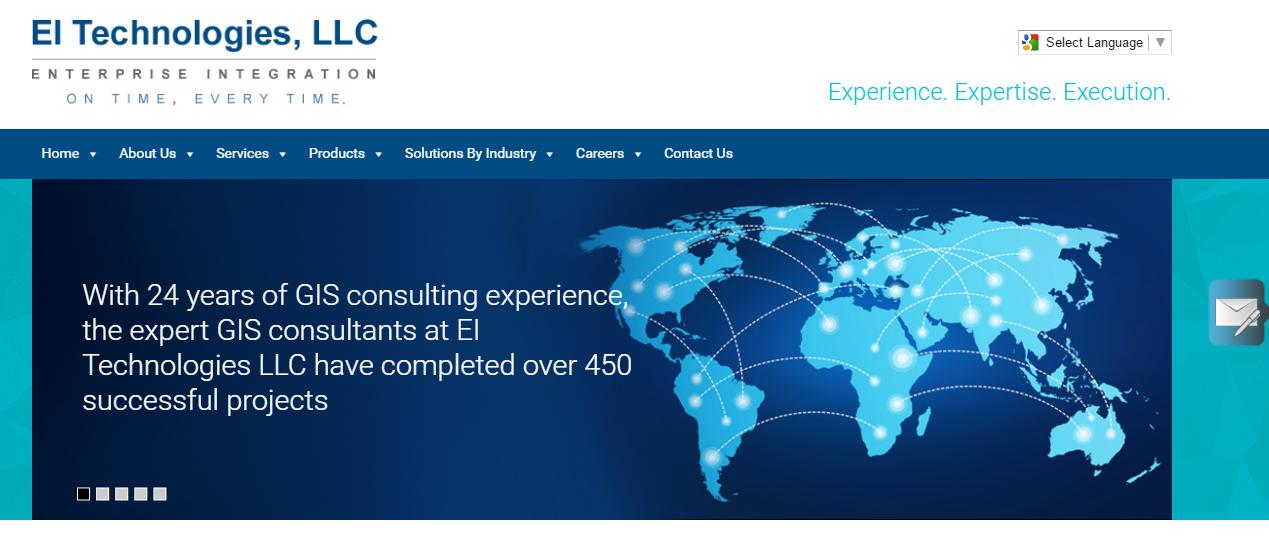 EL Technologies LLC